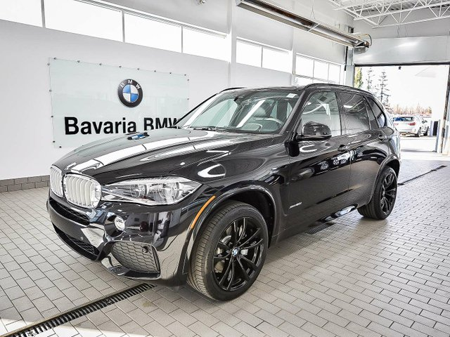 2020 Bmw X5 M50i Bmw Cars Review Release Raiacars Com